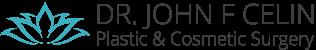 DR John F Celin Logo